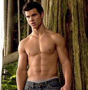 Taylor Lautner : ses photos de nu voles et publies sur